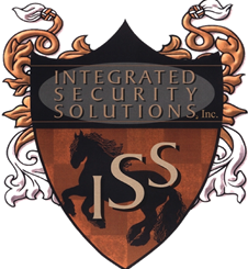 Integrated Security Solutions