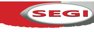 Southwest Electrical Group, Inc. SEGI