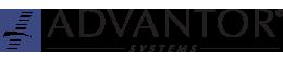 Advantor Systems Corporation