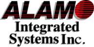 Alamo Integrated Systems, Inc.