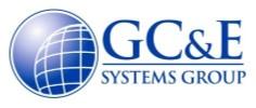 GC&E Systems Group