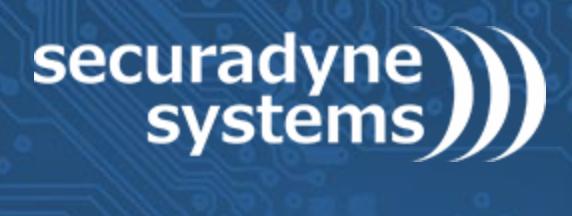 Securadyne Systems Southeast, LLC